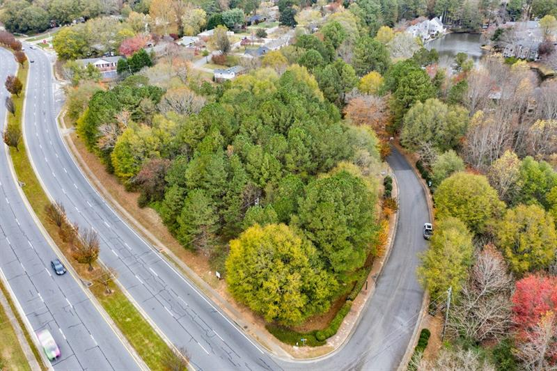 0 Crossville Road, Roswell, Georgia 30075, ,Lots And Land,For Sale,0 Crossville Road,6820407