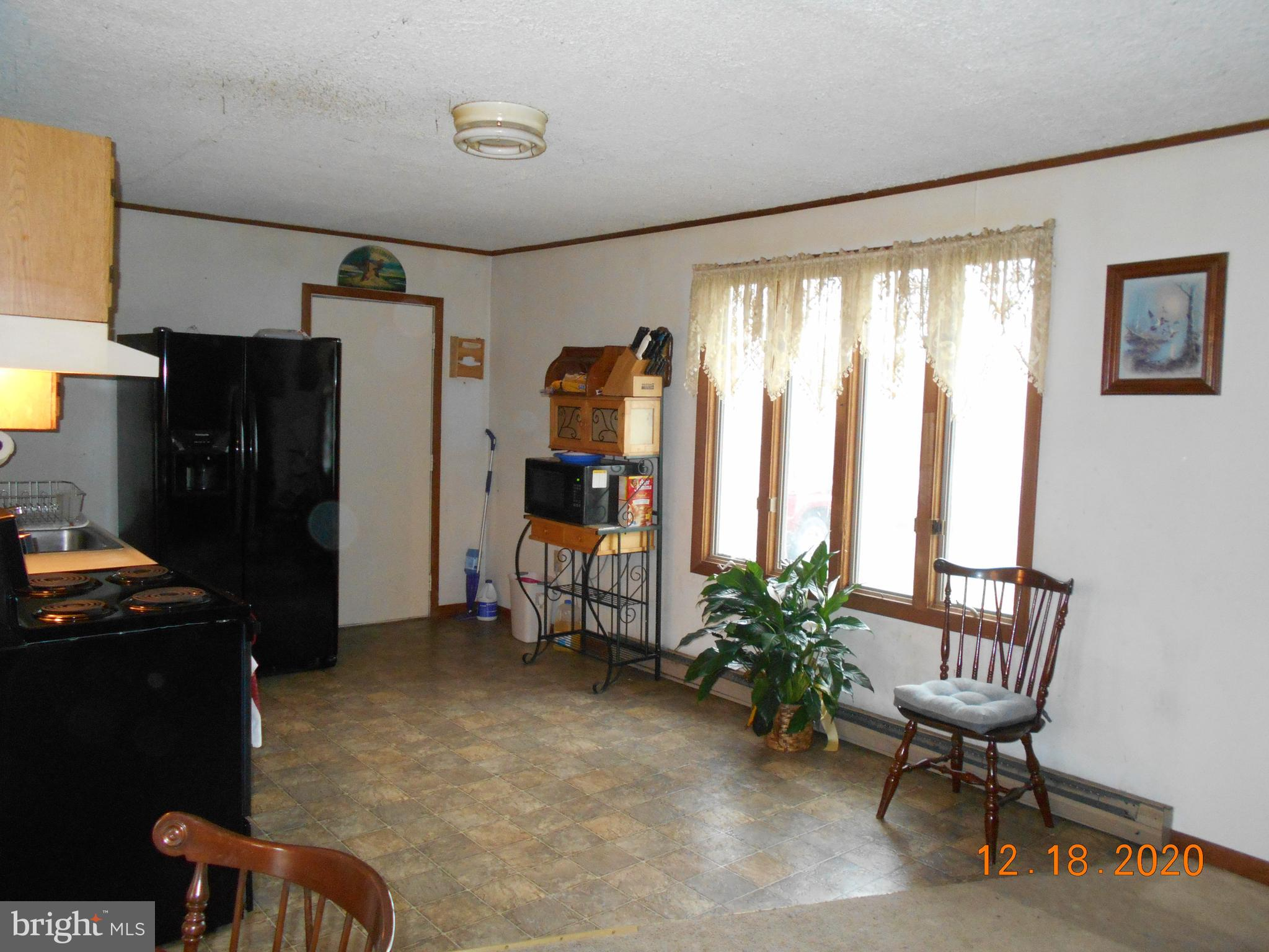 4658 WHITE MARSH ROAD, MADISON, Maryland 21648, 3 Bedrooms Bedrooms, ,1 BathroomBathrooms,Single Family,For Sale,4658 WHITE MARSH ROAD,MDDO126384