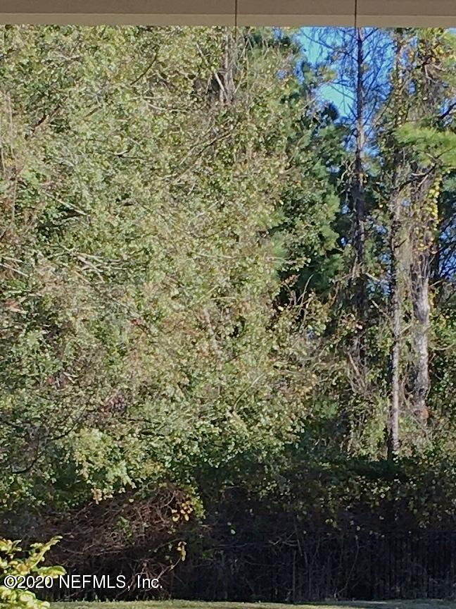 0 BEACH BLVD, JACKSONVILLE, Florida 32224, ,Lots And Land,For Sale,0 BEACH BLVD,1087331
