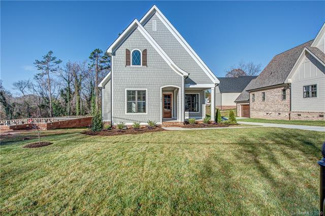 141 Willerine Drive, Belmont, North Carolina 28012, 4 Bedrooms Bedrooms, ,3 BathroomsBathrooms,Single Family,For Sale,141 Willerine Drive,1.5,3686738