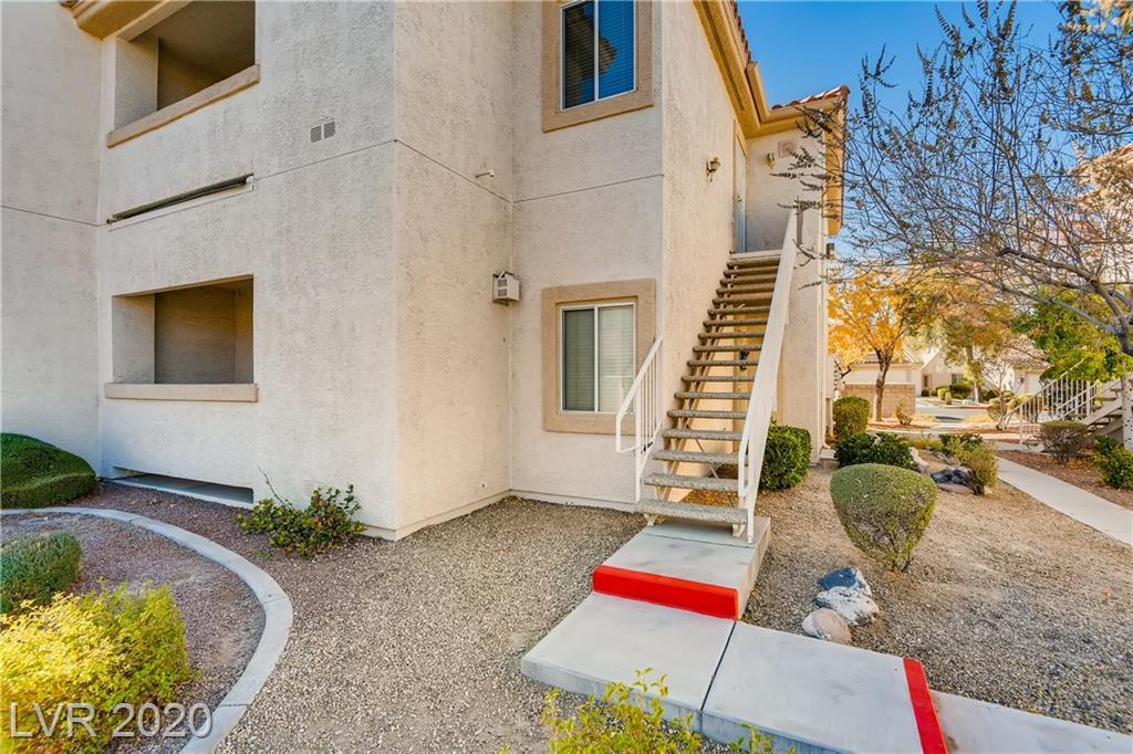 855 Stephanie Street, Henderson, Nevada 89014, 2 Bedrooms Bedrooms, ,2 BathroomsBathrooms,Condominium,For Sale,855 Stephanie Street,2,2256944