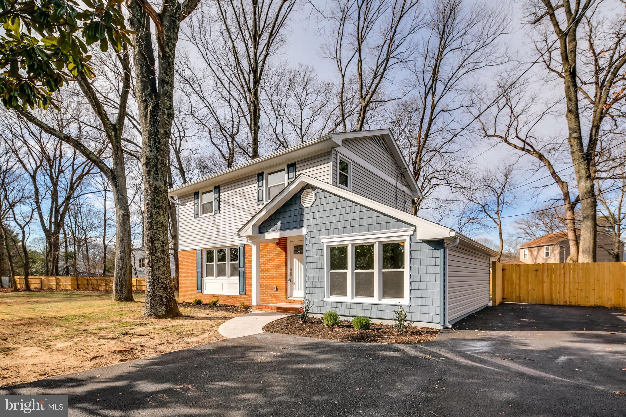 252 MAGOTHY BRIDGE ROAD, PASADENA, Maryland 21122, 4 Bedrooms Bedrooms, ,2 BathroomsBathrooms,Single Family,For Sale,252 MAGOTHY BRIDGE ROAD,MDAA451496