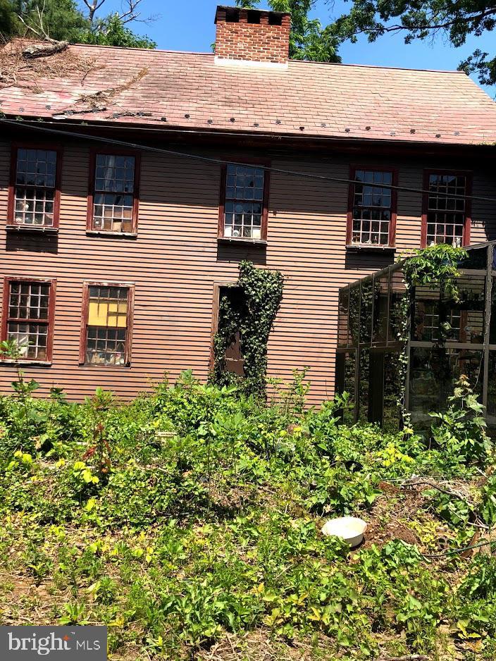103 N MAIN ST, HATFIELD, Pennsylvania 19440, 8 Bedrooms Bedrooms, ,3 BathroomsBathrooms,Single Family,For Sale,103 N MAIN ST,PAMC678840