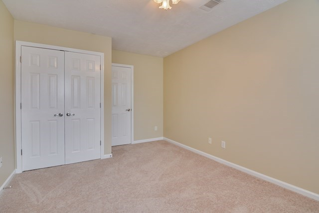 303 Hazelnut Drive, Grovetown, Georgia 30813, 3 Bedrooms Bedrooms, ,2 BathroomsBathrooms,Townhouse,For Sale,303 Hazelnut Drive,464106