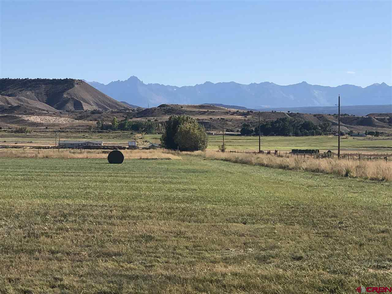 TBD Racine Road, Montrose, Colorado 81401, ,Lots And Land,For Sale,TBD Racine Road,777299