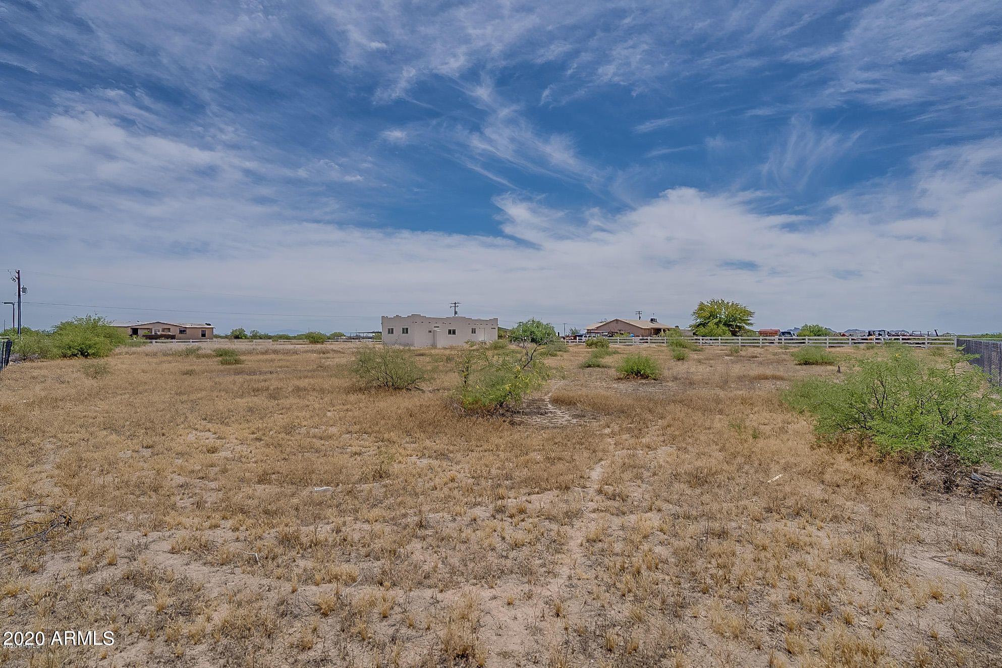 12302 S RACHEL Lane, Casa Grande, Arizona 85193, ,Lots And Land,For Sale,12302 S RACHEL Lane,6174938