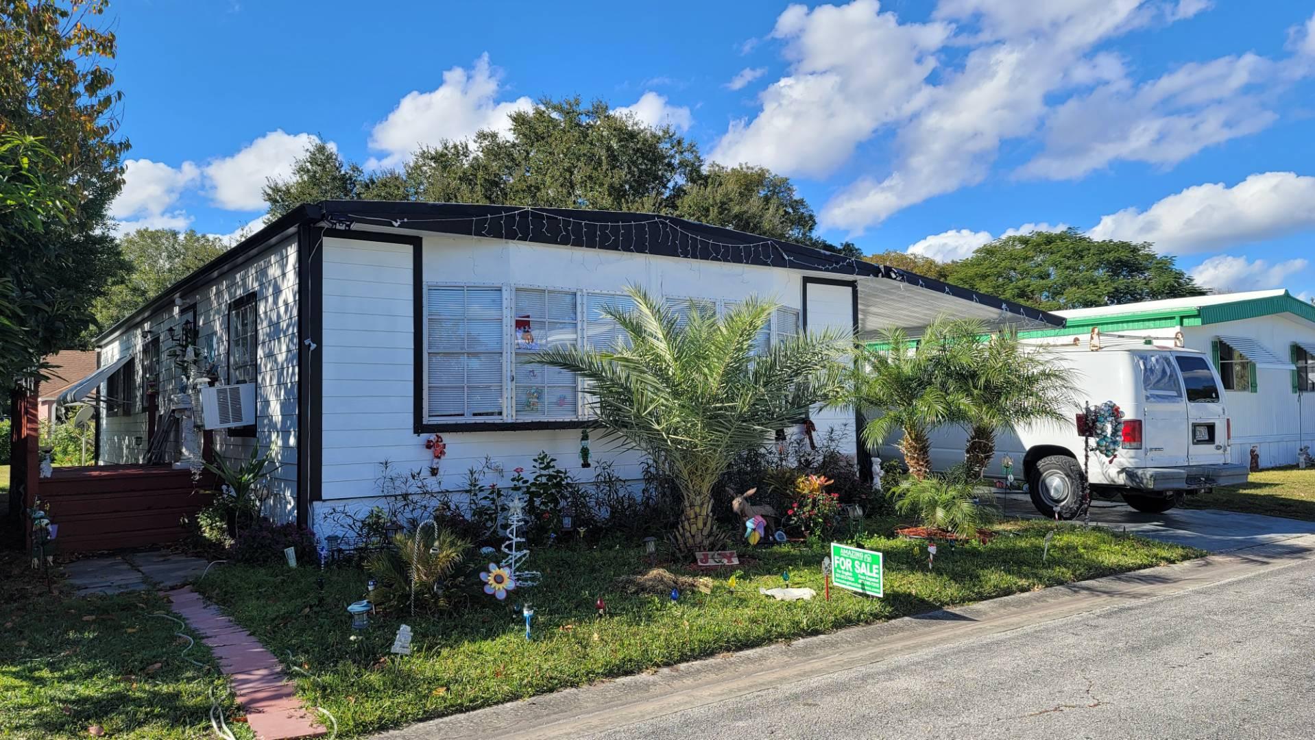 2908 Bronco lane, ORLANDO, Florida 32822, ,Single Family,For Sale,2908 Bronco lane,10961599