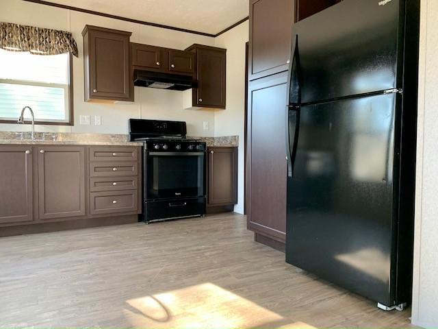 241 Bunting Lane, MADISON, Wisconsin 53704, 3 Bedrooms Bedrooms, ,2 BathroomsBathrooms,Other,For Sale,241 Bunting Lane,10961442