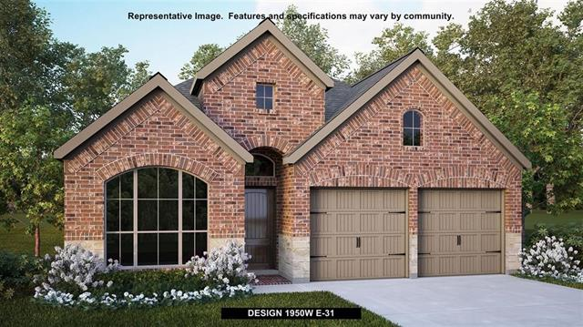 9608 Acorn Lane, Little Elm, Texas 75068, 3 Bedrooms Bedrooms, ,2 BathroomsBathrooms,Single Family,For Sale,9608 Acorn Lane,1,14491077