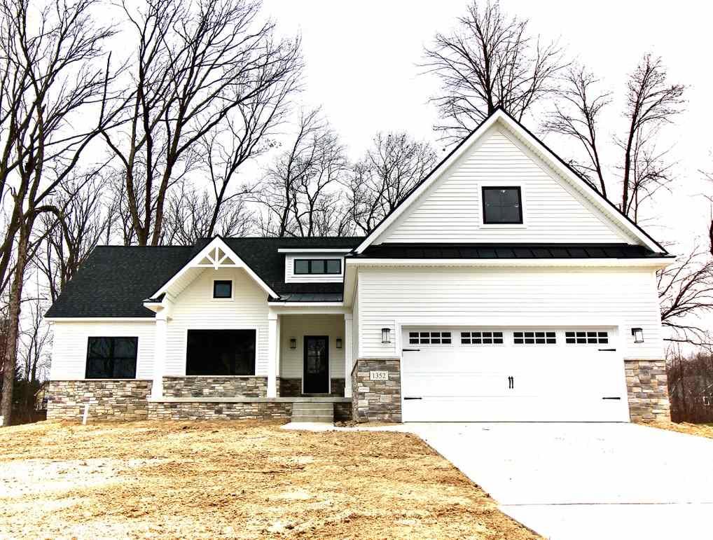86 Sugar Maple Dr, Fenton, Michigan 48430, 3 Bedrooms Bedrooms, ,3 BathroomsBathrooms,Single Family,For Sale,86 Sugar Maple Dr,1,50031259