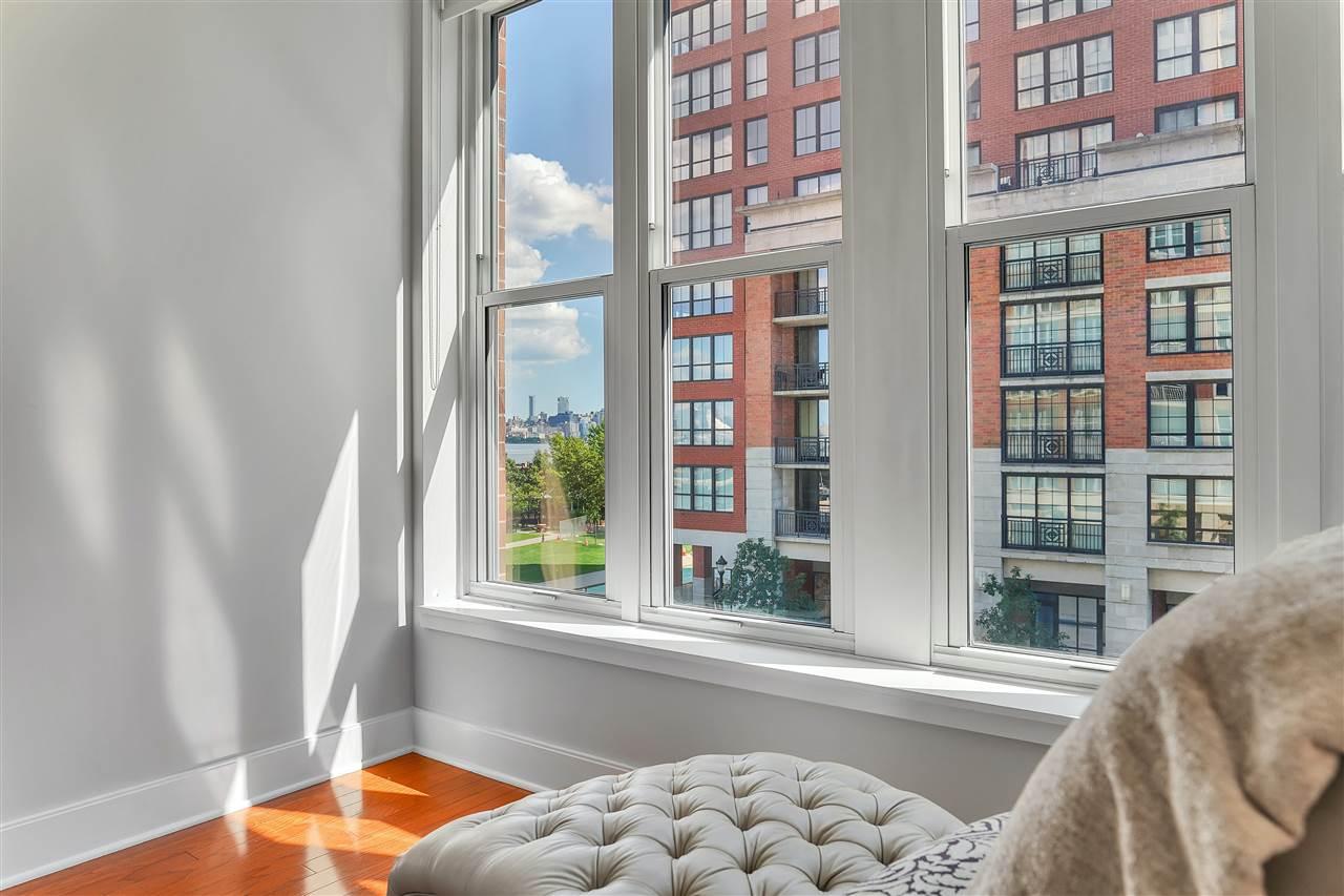 1125 MAXWELL LANE, Hoboken, New Jersey 07030, 2 Bedrooms Bedrooms, ,2 BathroomsBathrooms,Condominium,For Sale,1125 MAXWELL LANE,210000073