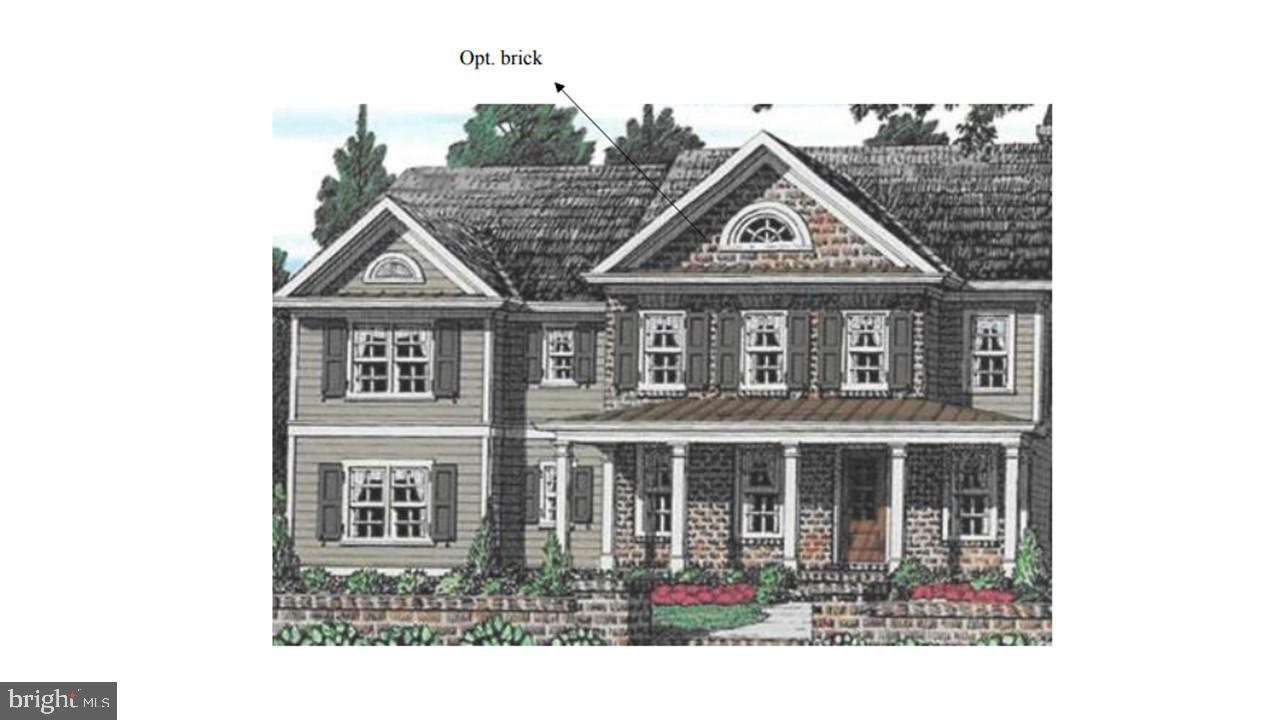 13045 HANDBURY PLACE, CHARLOTTE HALL, Maryland 20622, 4 Bedrooms Bedrooms, ,3 BathroomsBathrooms,Single Family,For Sale,13045 HANDBURY PLACE,1001720388