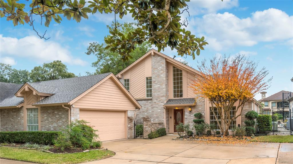 542 Kingfisher Drive, Sugar Land, Texas 77478, 3 Bedrooms Bedrooms, ,3 BathroomsBathrooms,Single Family,For Sale,542 Kingfisher Drive,2,42235085