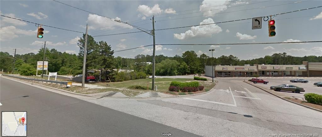 1090 Lillington Highway, Spring Lake, North Carolina 28390, ,Lots And Land,For Sale,1090 Lillington Highway,648143