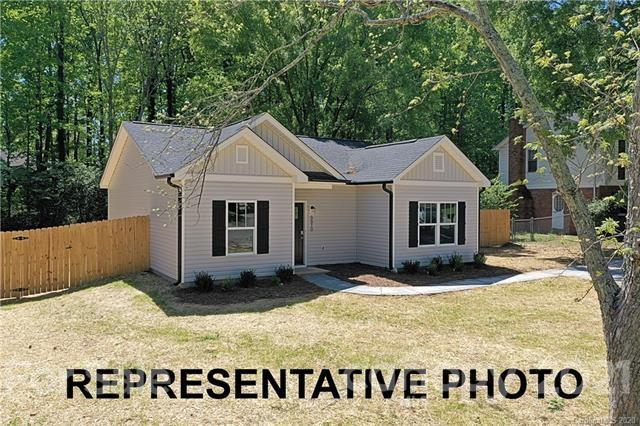 2512 Mary Avenue, Gastonia, North Carolina 28052, 3 Bedrooms Bedrooms, ,2 BathroomsBathrooms,Single Family,For Sale,2512 Mary Avenue,1,3695703