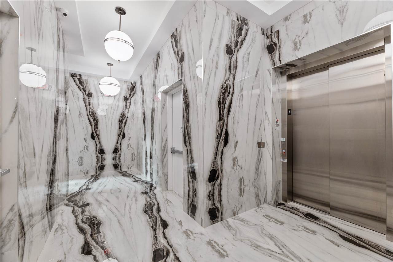 1601 MANHATTAN AVE, Union City, New Jersey 07087, 2 Bedrooms Bedrooms, ,2 BathroomsBathrooms,Condominium,For Sale,1601 MANHATTAN AVE,210000412