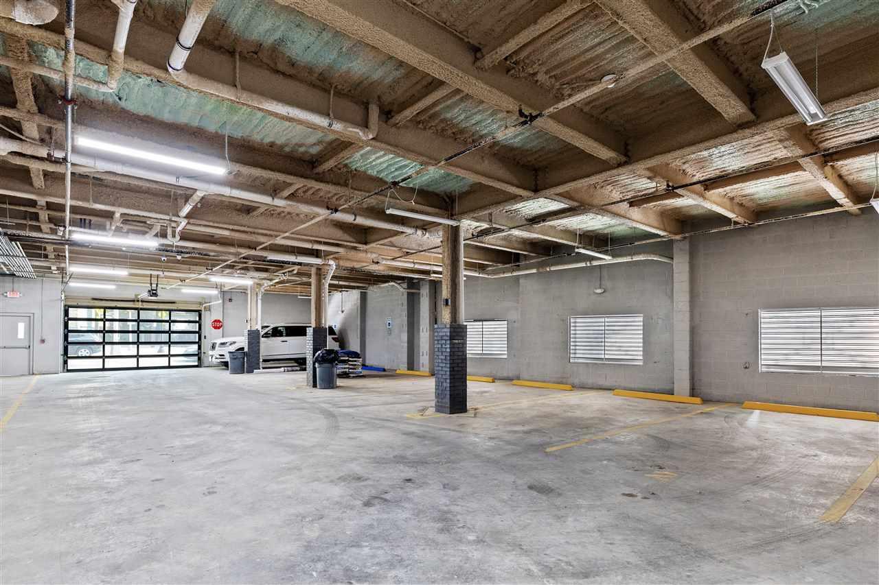 1601 MANHATTAN AVE, Union City, New Jersey 07087, 2 Bedrooms Bedrooms, ,2 BathroomsBathrooms,Condominium,For Sale,1601 MANHATTAN AVE,210000416