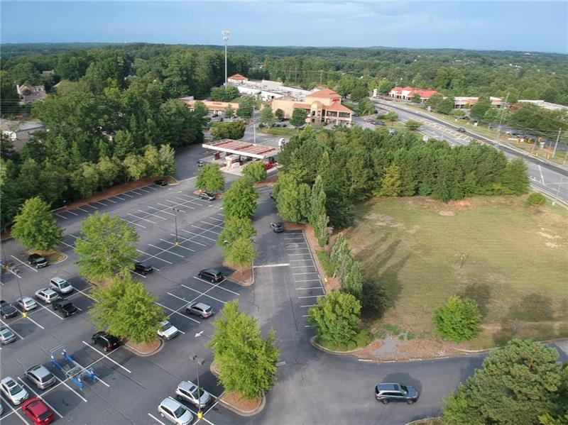 11877 Douglas Rd., Johns Creek, Georgia 30005, ,Other,For Sale,11877 Douglas Rd.,1,6824815