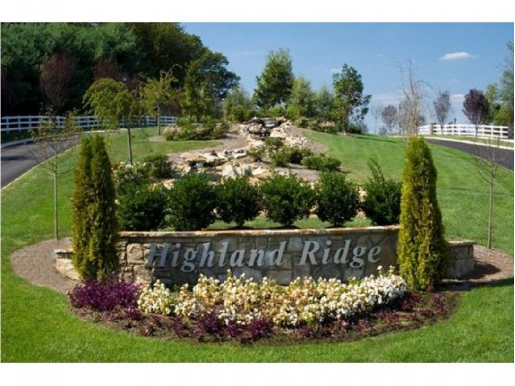 2847 Highland Glen Court, Johnson City, Tennessee 37615, ,Lots And Land,For Sale,2847 Highland Glen Court,398836