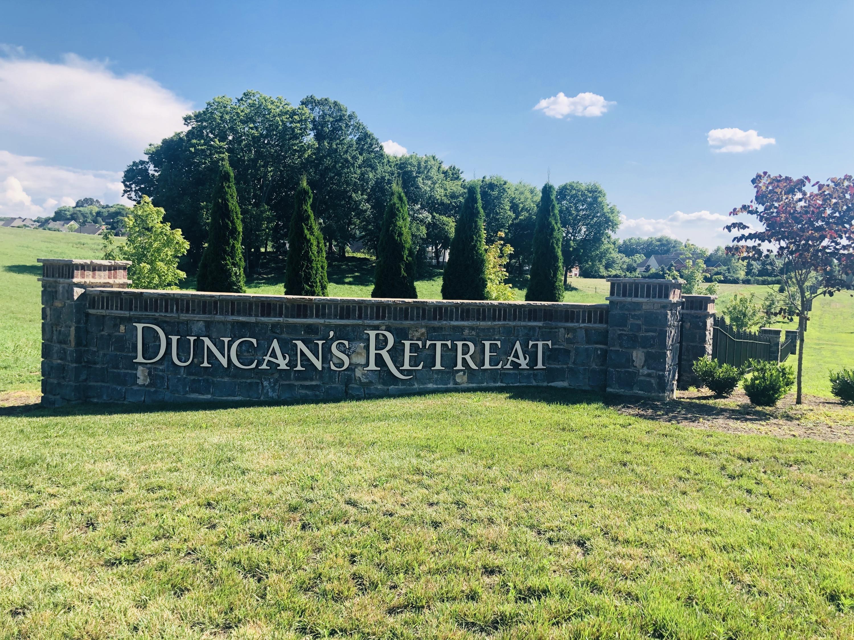 2498 Duncans Retreat Drive, Johnson City, Tennessee 37601, ,Lots And Land,For Sale,2498 Duncans Retreat Drive,416283