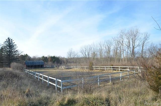 2725 S DUCK LAKE Road, Highland, Michigan 48356, ,Lots And Land,For Sale,2725 S DUCK LAKE Road,2210000699