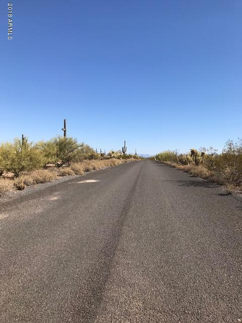 0 Sagewood --, Florence, Arizona 85132, ,Lots And Land,For Sale,0 Sagewood --,5788090