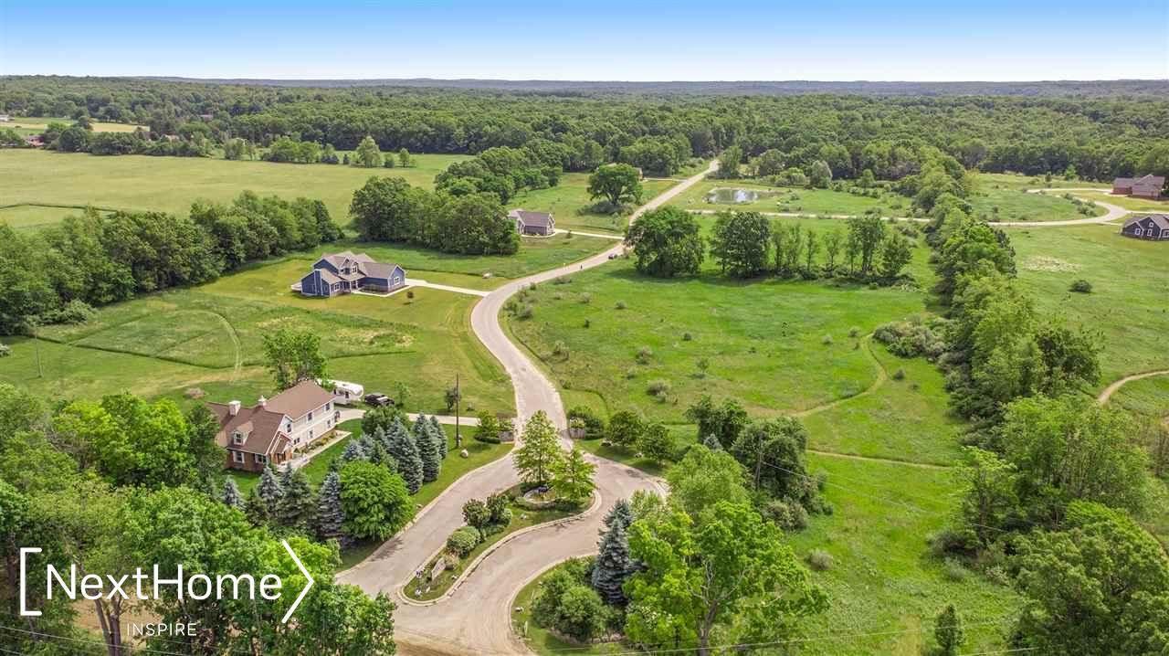 12840 Elk Run Parkway, Holly, Michigan 48442, ,Lots And Land,For Sale,12840 Elk Run Parkway,50014727