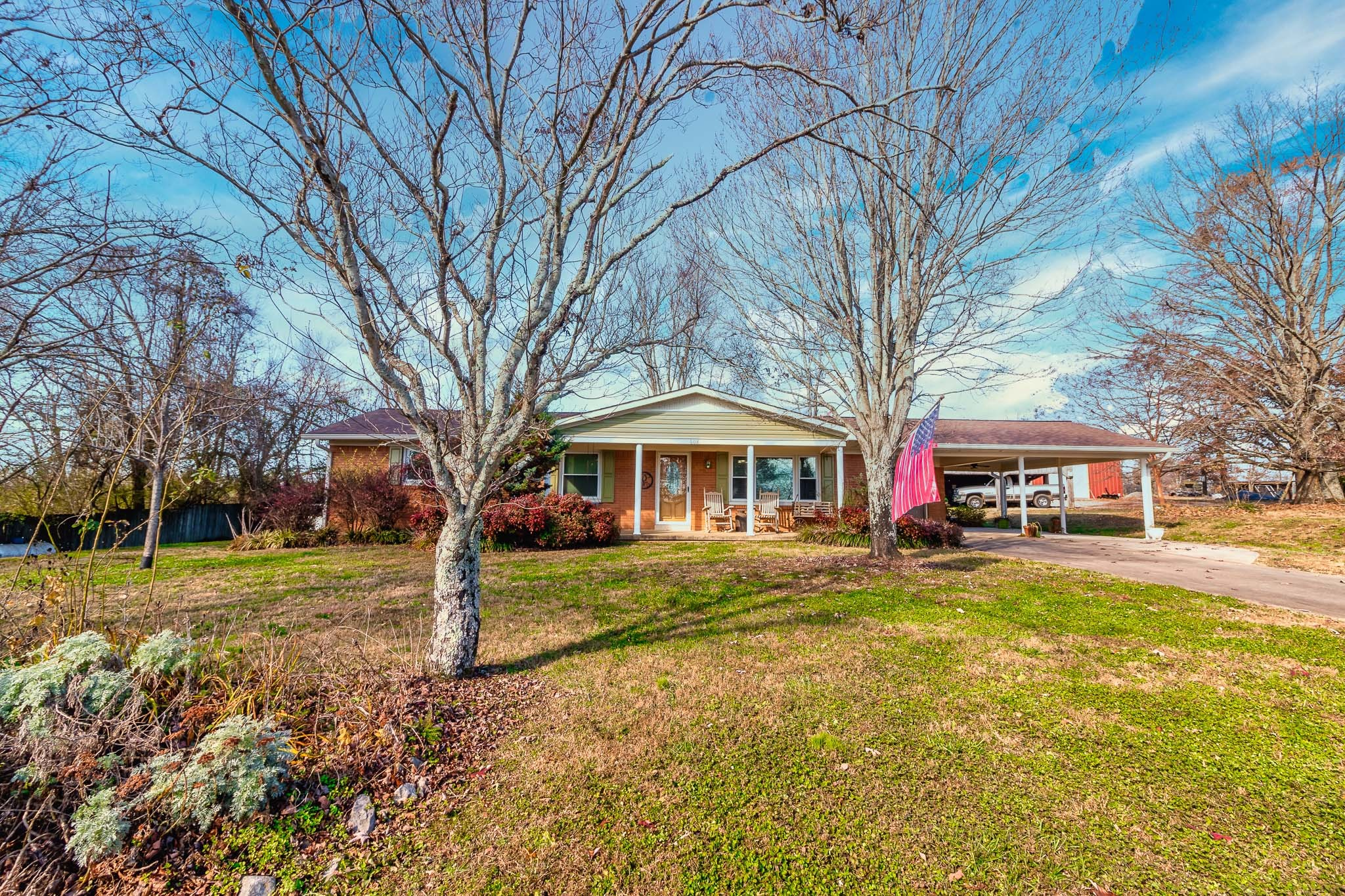 608 Old Florence Pulaski Rd, Leoma, Tennessee 38468, 3 Bedrooms Bedrooms, ,2 BathroomsBathrooms,Single Family,For Sale,608 Old Florence Pulaski Rd,2,2212091