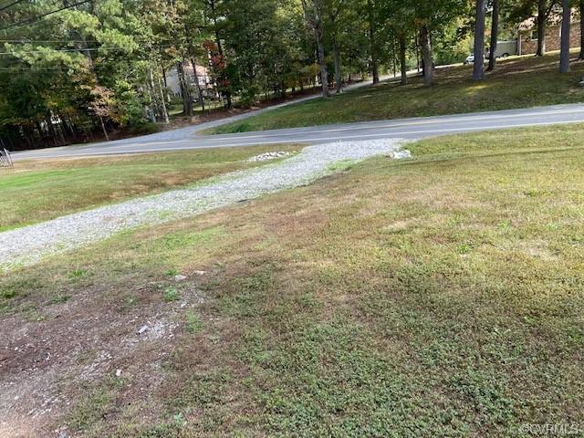 884 Hockett Rd, Manakin Sabot, Virginia 23103, ,Single Family,For Sale,884 Hockett Rd,2032296