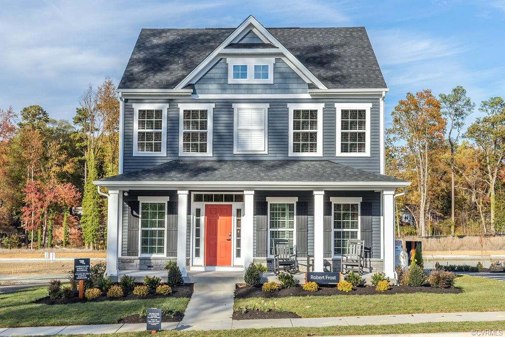 1625 Bilder Ct, Richmond, Virginia 23225, 3 Bedrooms Bedrooms, ,3 BathroomsBathrooms,Single Family,For Sale,1625 Bilder Ct,2,2003002