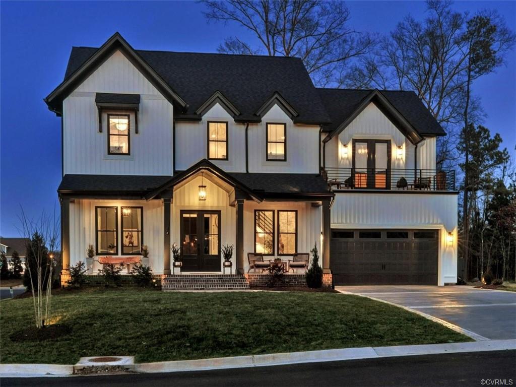 3601 Graythorne Dr, Midlothian, Virginia 23112, 4 Bedrooms Bedrooms, ,4 BathroomsBathrooms,Single Family,For Sale,3601 Graythorne Dr,2,2022534
