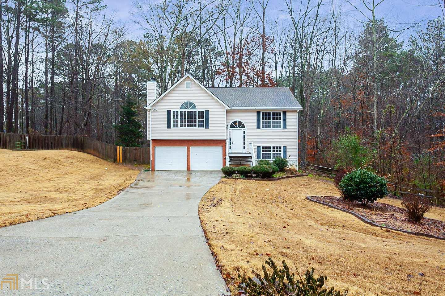 460 Highlander, Acworth, Georgia 30101, 3 Bedrooms Bedrooms, ,3 BathroomsBathrooms,Single Family,For Sale,460 Highlander,2,8909707