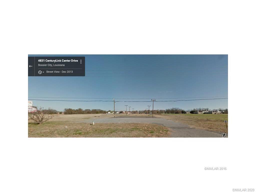 2051 Centurytel Center Dr., Bossier City, Louisiana 71112, ,Lots And Land,For Sale,2051 Centurytel Center Dr.,228760NL