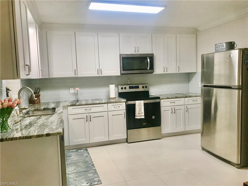 14640 Cemetery RD, FORT MYERS, Florida 33905, 4 Bedrooms Bedrooms, ,2 BathroomsBathrooms,Single Family,For Sale,14640 Cemetery RD,221001426