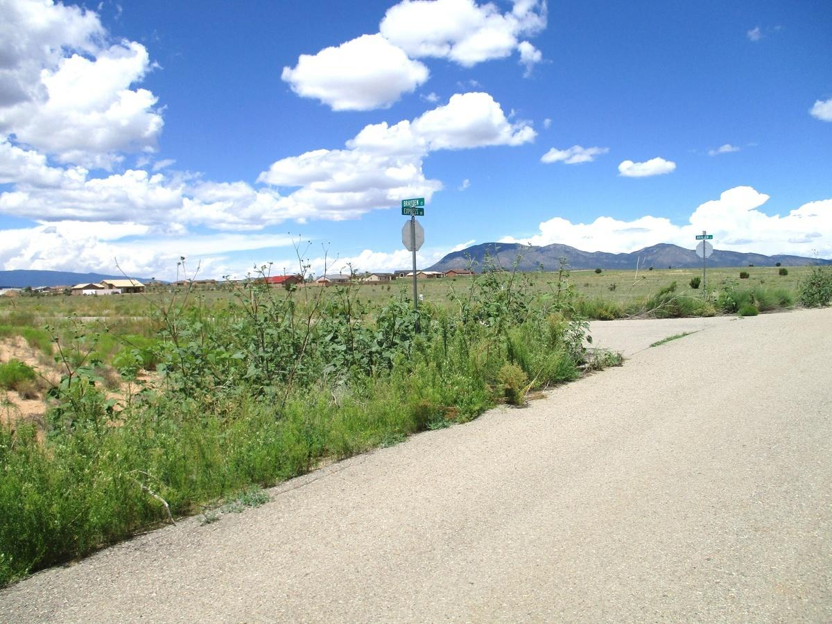 4 Express Drive, Edgewood, New Mexico 87015, ,Lots And Land,For Sale,4 Express Drive,983629