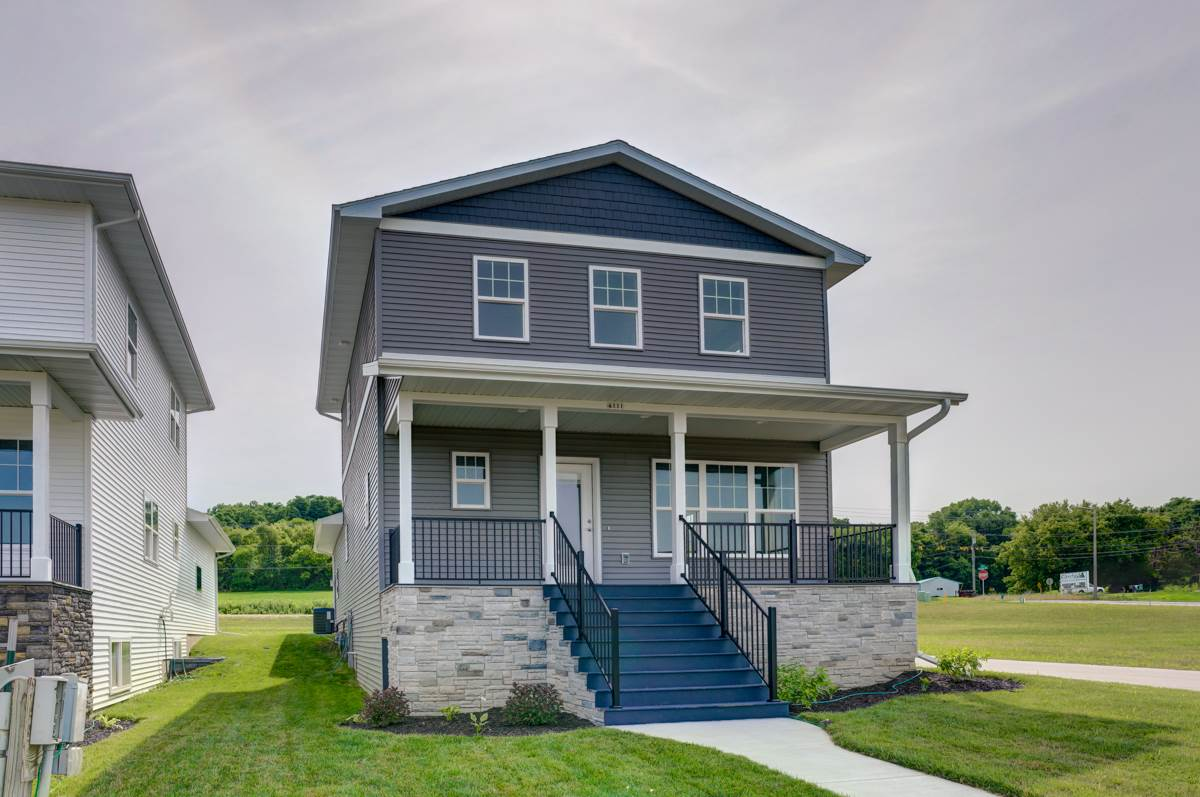 4115 Redtail Pass, Middleton, Wisconsin 53592, 3 Bedrooms Bedrooms, ,3 BathroomsBathrooms,Single Family,For Sale,4115 Redtail Pass,2,1900347