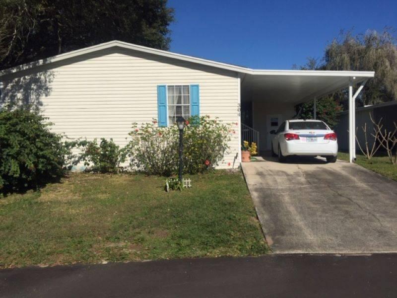 304 Taho Circle, VALRICO, Florida 33594, 2 Bedrooms Bedrooms, ,2 BathroomsBathrooms,Residential,For Sale,304 Taho Circle,10963684