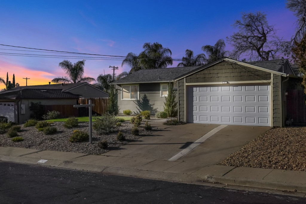 2424 Erie Drive, Concord, California 94519, 3 Bedrooms Bedrooms, ,2 BathroomsBathrooms,Single Family,For Sale,2424 Erie Drive,1,40933815