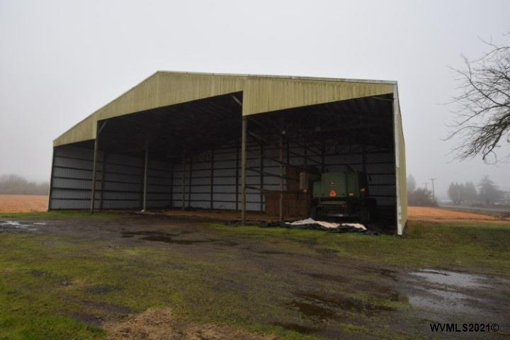 14995 Airlie (Next To) Rd, Monmouth, Oregon 97361, ,Lots And Land,For Sale,14995 Airlie (Next To) Rd,772627