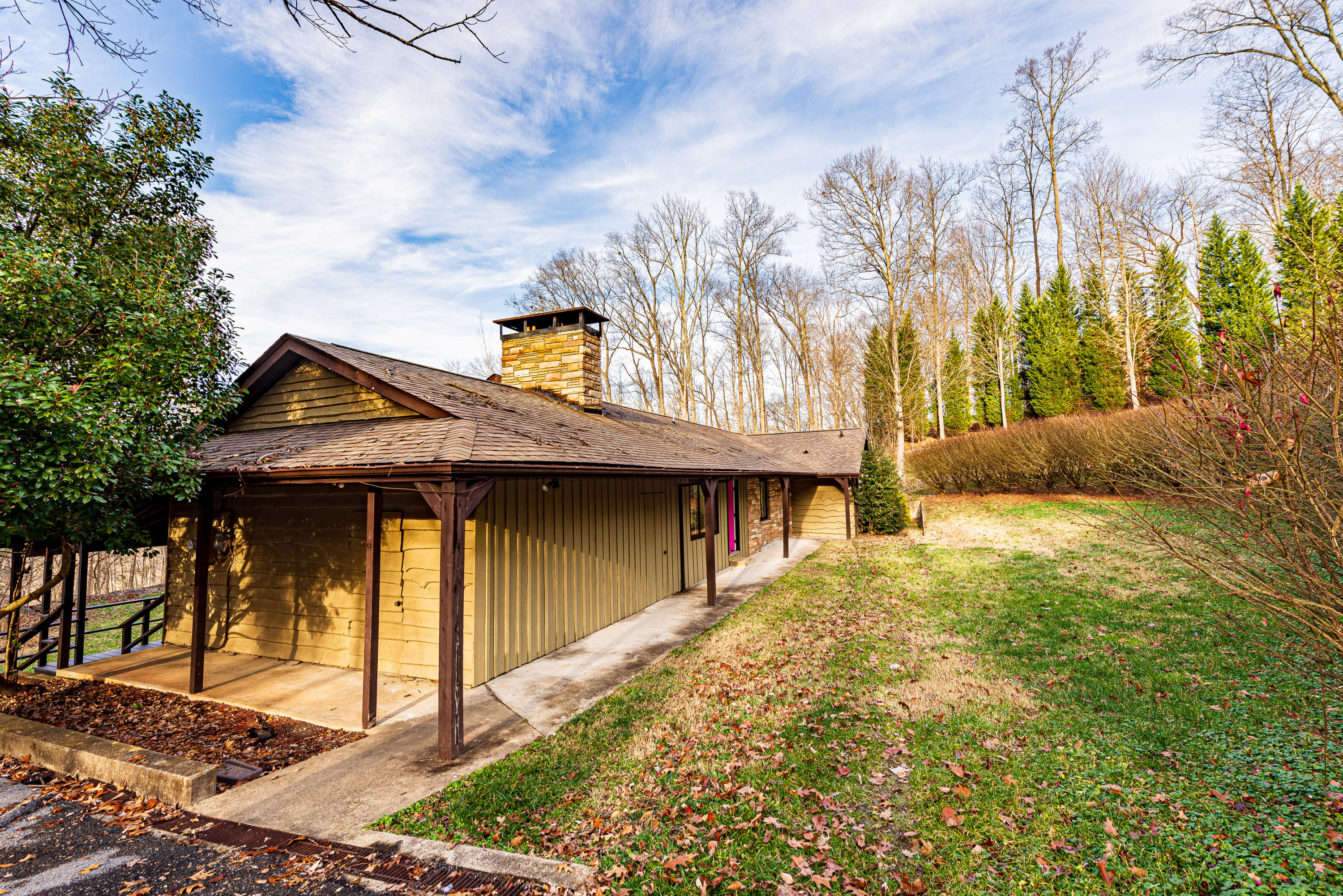 4518 Mitchell Road, Kingsport, Tennessee 37664, 4 Bedrooms Bedrooms, ,3 BathroomsBathrooms,Single Family,For Sale,4518 Mitchell Road,9917171