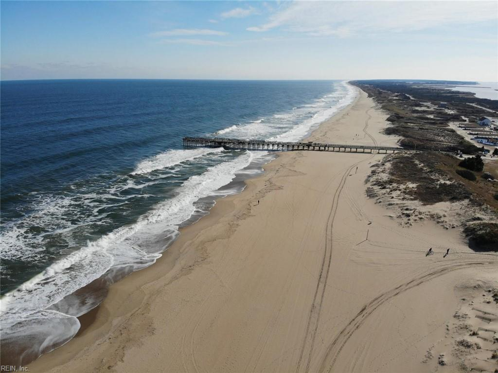 3738 Sandpiper Road, Virginia Beach, Virginia 23456, 3 Bedrooms Bedrooms, ,2 BathroomsBathrooms,Single Family,For Sale,3738 Sandpiper Road,1,10356964