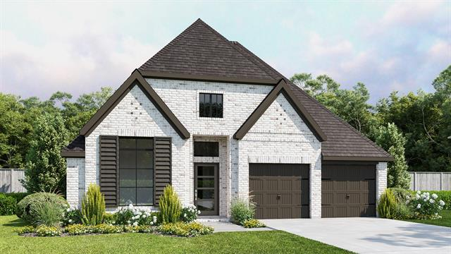 3500 Sawtooth Lane, Little Elm, Texas 75068, 4 Bedrooms Bedrooms, ,3 BathroomsBathrooms,Single Family,For Sale,3500 Sawtooth Lane,1,14498671