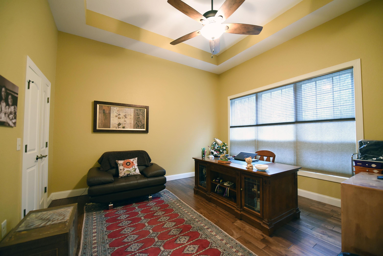 291 Langford Lane, Blairsville, Georgia 30512, 4 Bedrooms Bedrooms, ,3 BathroomsBathrooms,Single Family,For Sale,291 Langford Lane,8912003