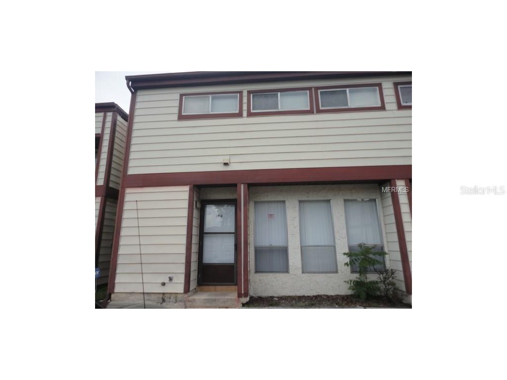 3994 CRAYRICH CIRCLE, ORLANDO, Florida 32839, 2 Bedrooms Bedrooms, ,3 BathroomsBathrooms,Condominium,For Sale,3994 CRAYRICH CIRCLE,2,O5916773