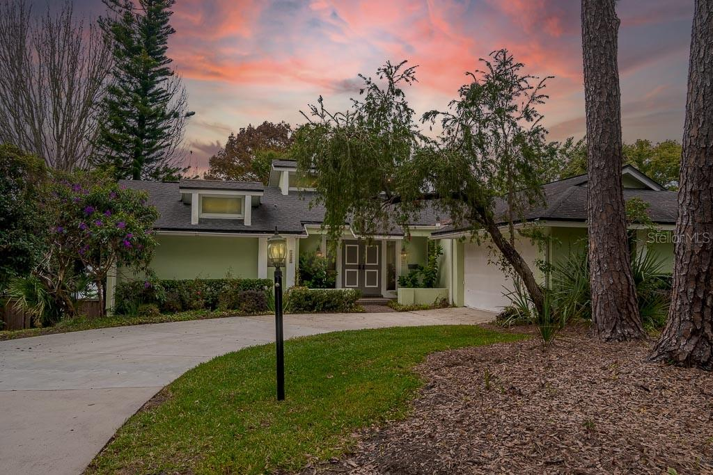 100 SPRING COVE TRAIL, ALTAMONTE SPRINGS, Florida 32714, 4 Bedrooms Bedrooms, ,4 BathroomsBathrooms,Single Family,For Sale,100 SPRING COVE TRAIL,2,O5915630