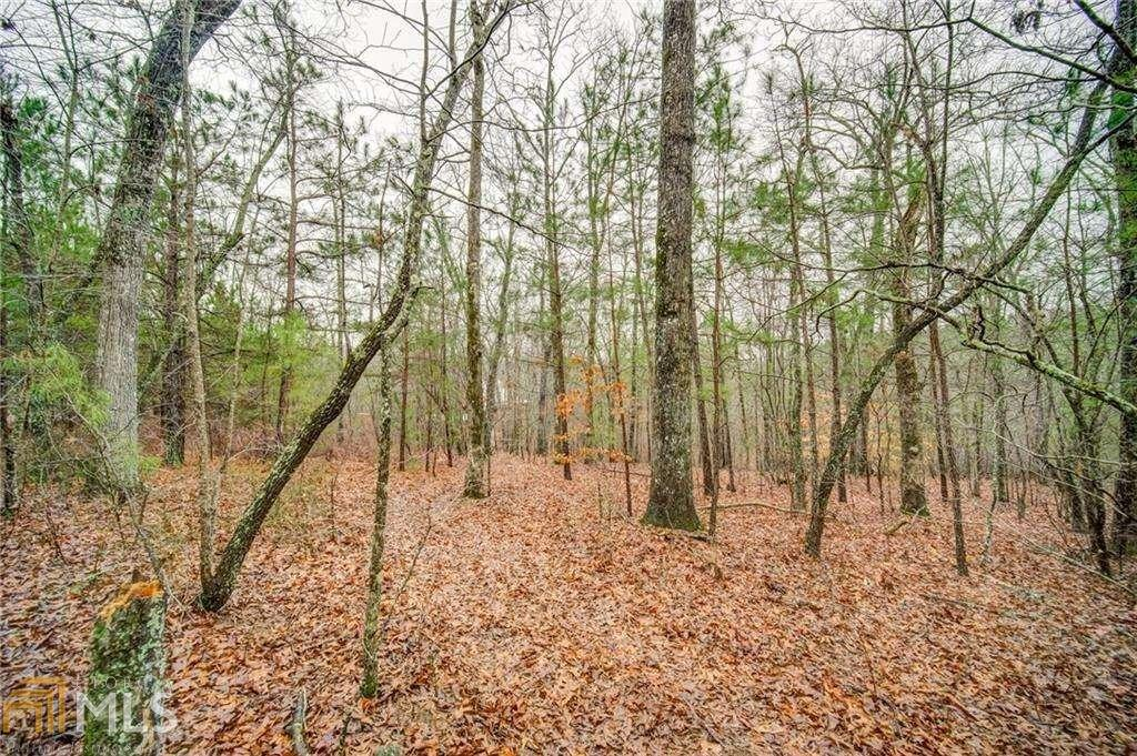 233 Old Post Trl, Talking Rock, Georgia 30175, ,Lots And Land,For Sale,233 Old Post Trl,8911369