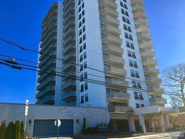 1600 Center Avenue, Fort Lee, New Jersey 07024, 1 Bedroom Bedrooms, ,2 BathroomsBathrooms,Common Interest,For Sale,1600 Center Avenue,21001086