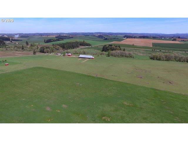 0 Waldo Hills DR SE, SALEM, Oregon 97317, ,Farm And Agriculture,For Sale,0 Waldo Hills DR SE,20531710