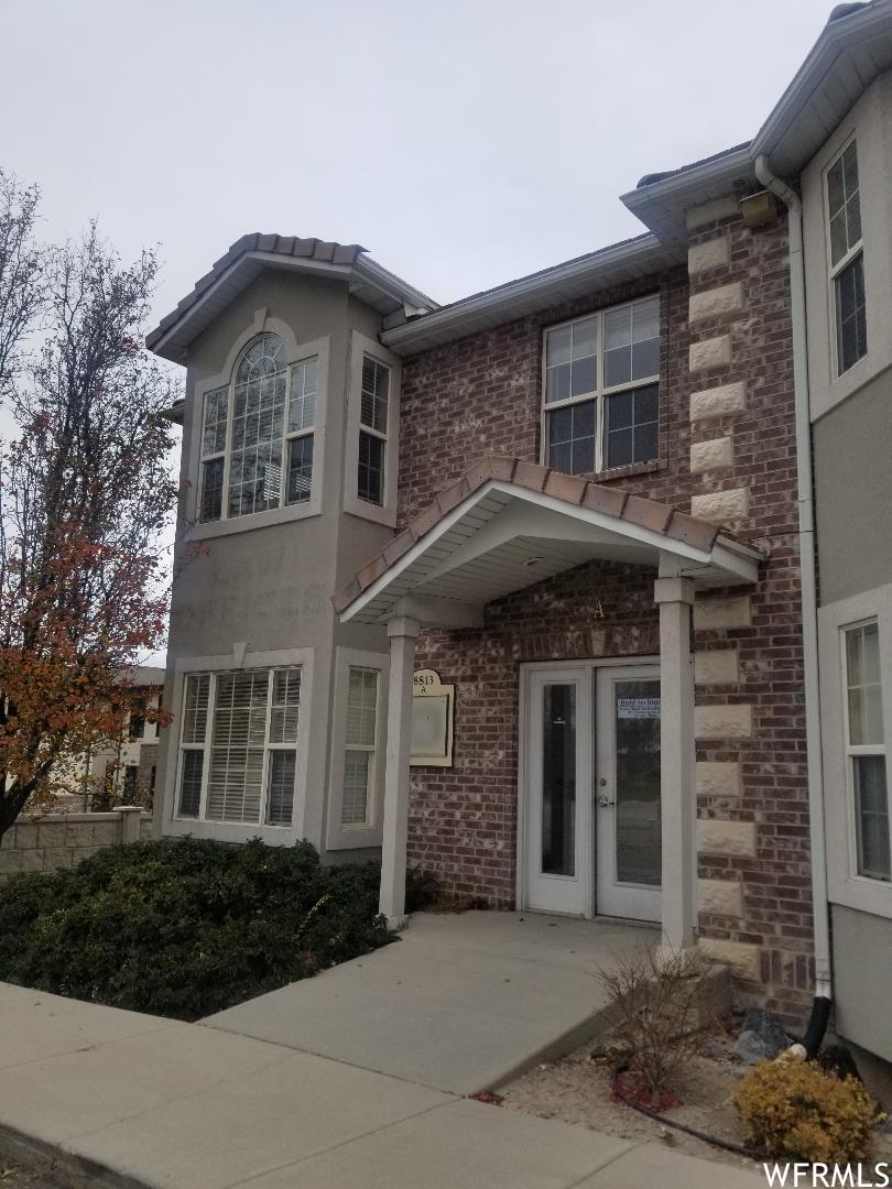 8813 S REDWOOD RD, West Jordan, Utah 84088, ,Other,For Sale,8813 S REDWOOD RD,1714213
