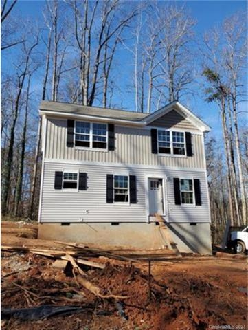 1031 Plymouth Street, Gastonia, North Carolina 28054, 3 Bedrooms Bedrooms, ,3 BathroomsBathrooms,Single Family,For Sale,1031 Plymouth Street,2,3698932
